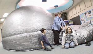 inflatable-planetarium
